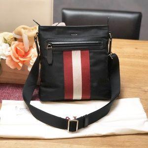 Bally currios crossbody Bag